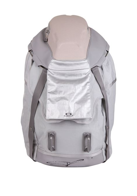 Oakley By Samuel Ross backpack Oakley by Samuel Ross | 1786786253 | 92146722Y