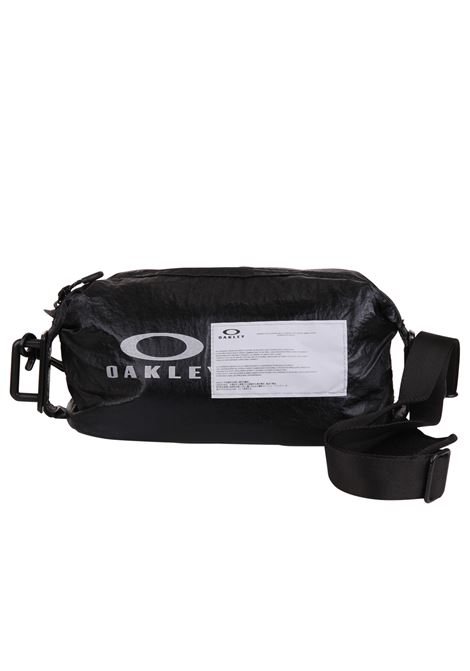 Oakley by Samuel Ross pouch Oakley by Samuel Ross | 228 | 92146802E