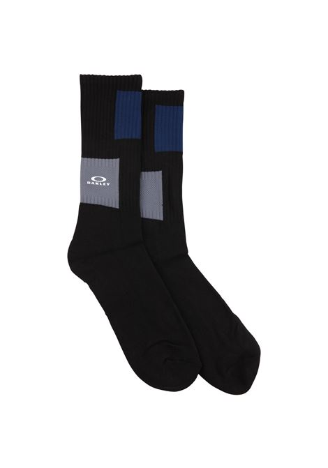 Oakley By Samuel Ross socks Oakley by Samuel Ross | -1289250398 | 9330002E