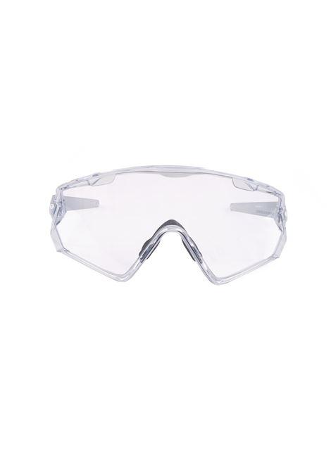 Oakley by Samuel Ross glasses Oakley by Samuel Ross | 235 | STYLE12000