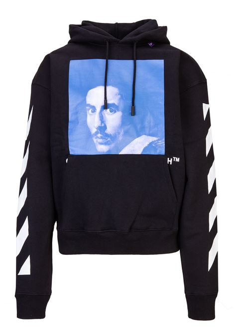 Off-White sweatshirt Off-White | -108764232 | BB037F181920111030
