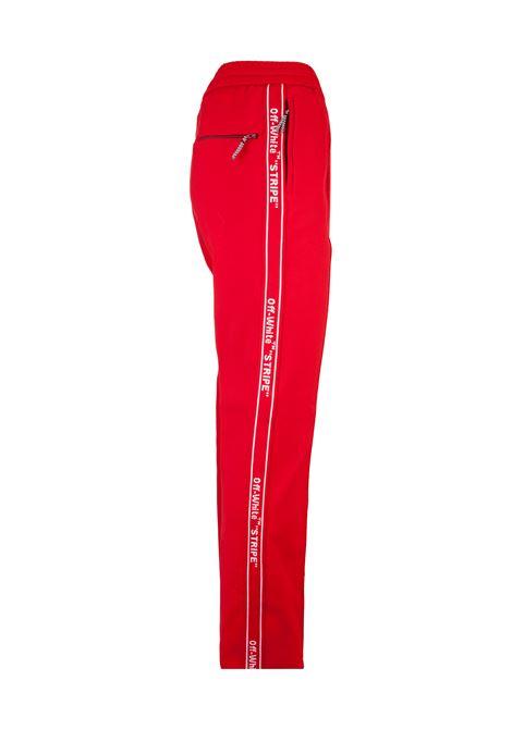 Pantaloni Off-White Off-White | 1672492985 | CA072F188200042000