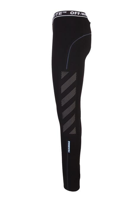Leggings Off-White Off-White | 98 | CD009F189290531000