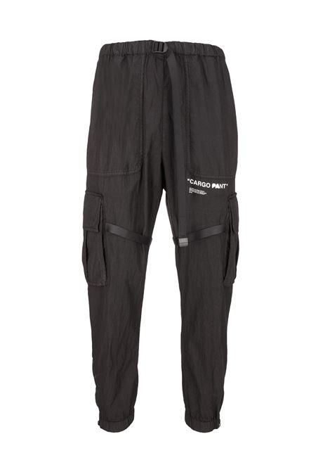 Pantaloni Off-White Off-White | 1672492985 | CF002E18A210101001