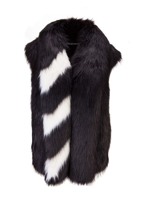Off-White furs Off-White | 41 | EA137E182370511000