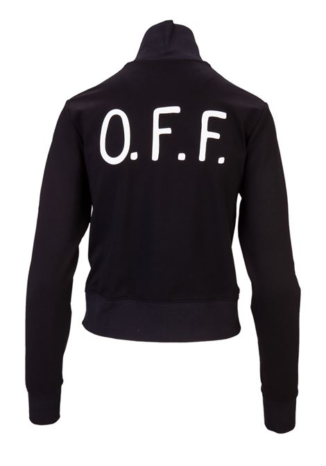 Off-White sweatshirt Off-White | -108764232 | EA149E18A730861001