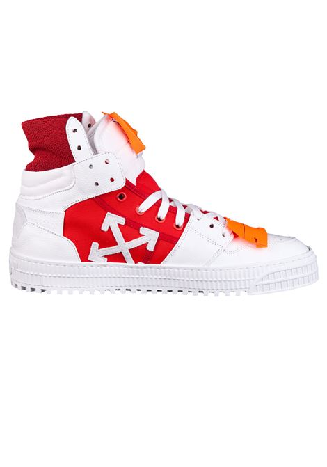 Off-White sneakers Off-White | 1718629338 | IA065F18A420120120