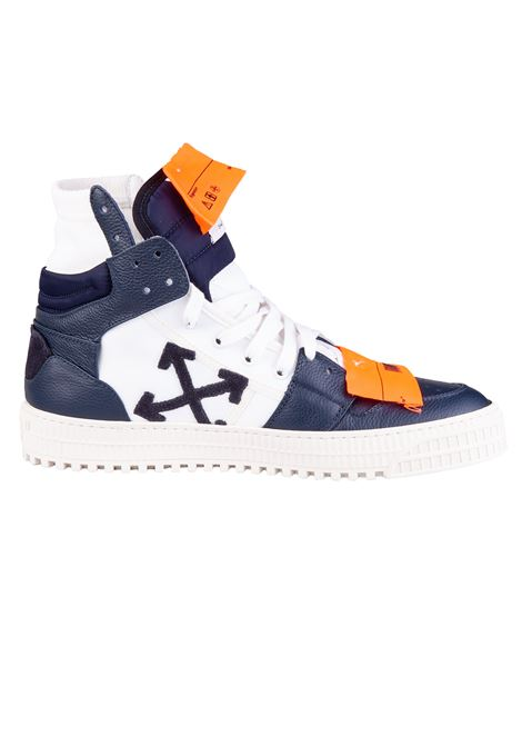 Off-White sneakers Off-White | 1718629338 | IA065F18A420123001
