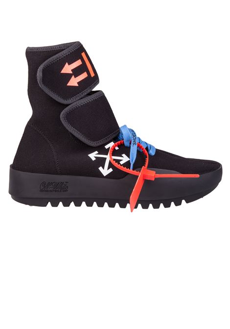 Off-White sneakers Off-White | 1718629338 | IA108F18B830011001