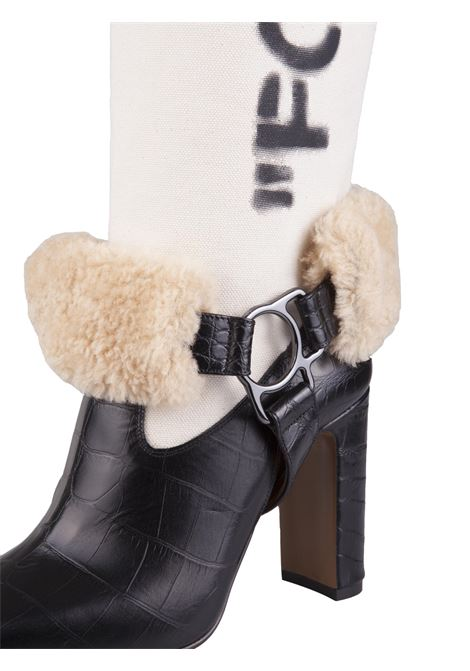 Off-White boots