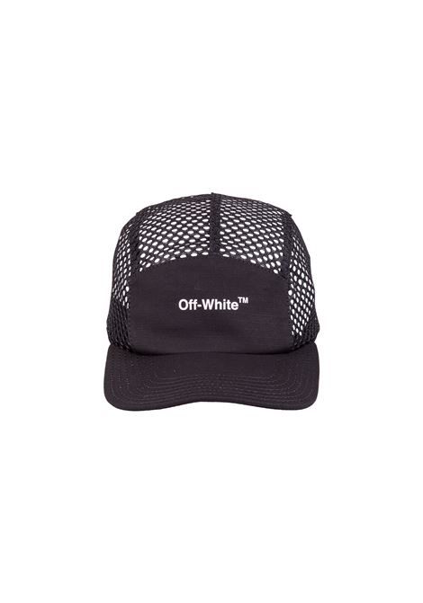 Off-White cap Off-White | 26 | LB012E180260011000
