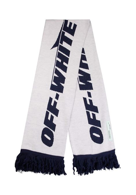 Off-White scarf Off-White | 77 | MA001E184070030130