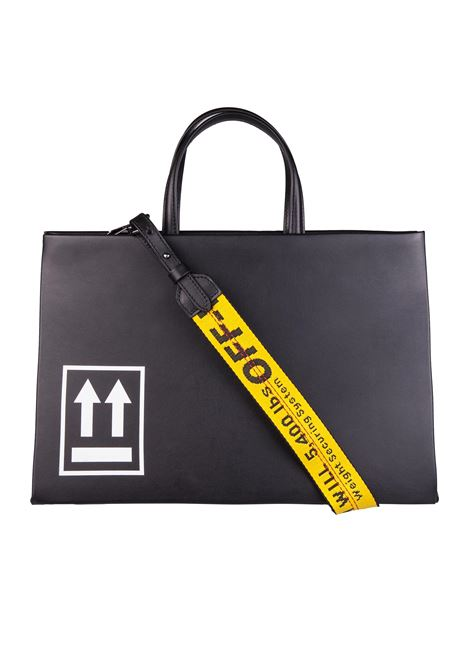 Off-White tote bag Off-White | 77132927 | NA058E187790801001