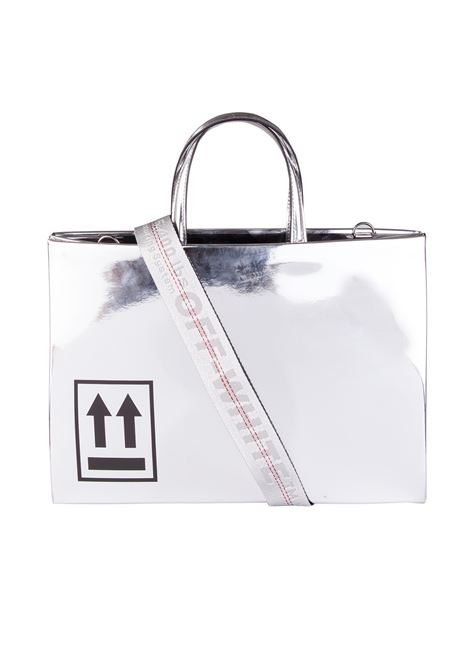 Off-White tote bag Off-White | 77132927 | NA058F187200759191