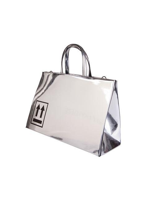 Off-White tote bag