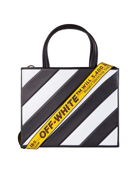 Off-White bag Off-White | 77132927 | NA059E187790711001