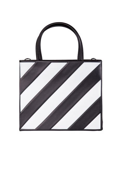 Off-White bag