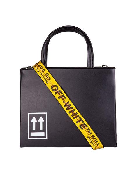 Off-White bag Off-White   77132927   NA059E187790801001