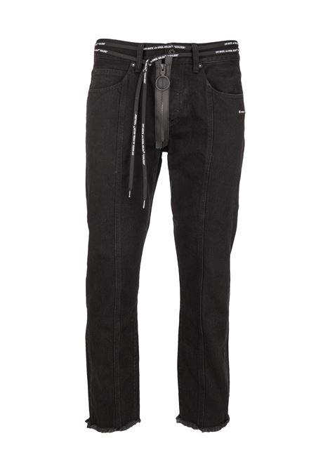 Jeans Off-White Off-White | 24 | YA007E183860011000