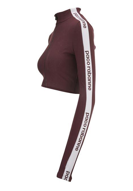 Paco Rabanne sweatshirt Paco Rabanne | -108764232 | 18AJBD018VI0001504