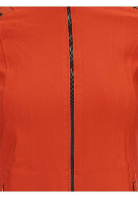 Paco Rabanne sweatshirt