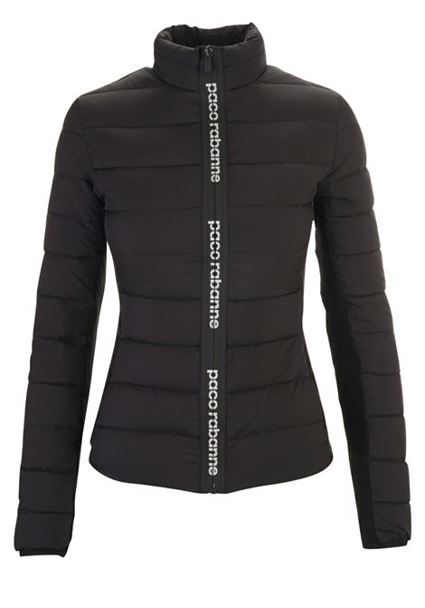 Paco Rabanne down jacket Paco Rabanne | 335 | 18HJBD029PA0001001
