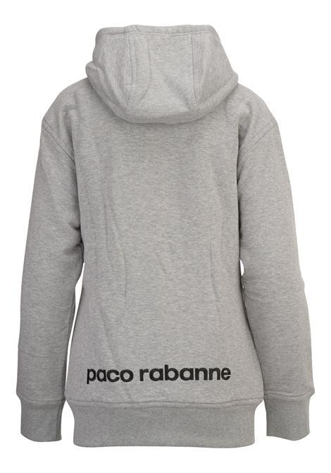 Paco Rabanne sweatshirt Paco Rabanne | -108764232 | 18HJVE702CO0002050