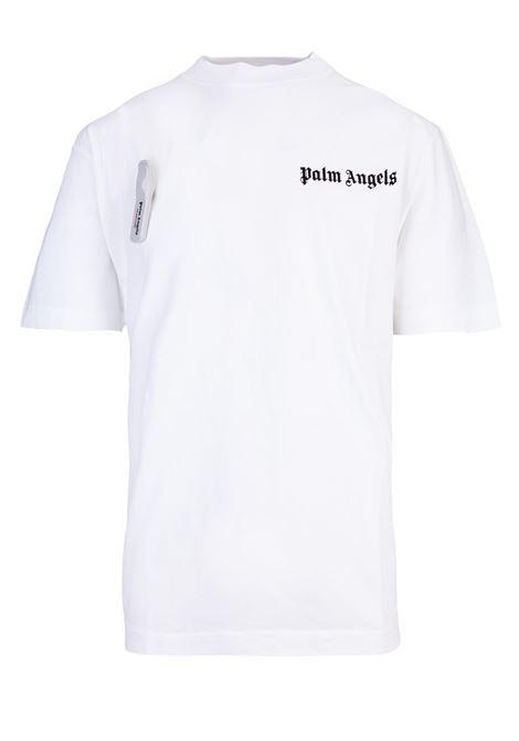 T-shirt Palm Angels Palm Angels | 8 | AA001F184130180110
