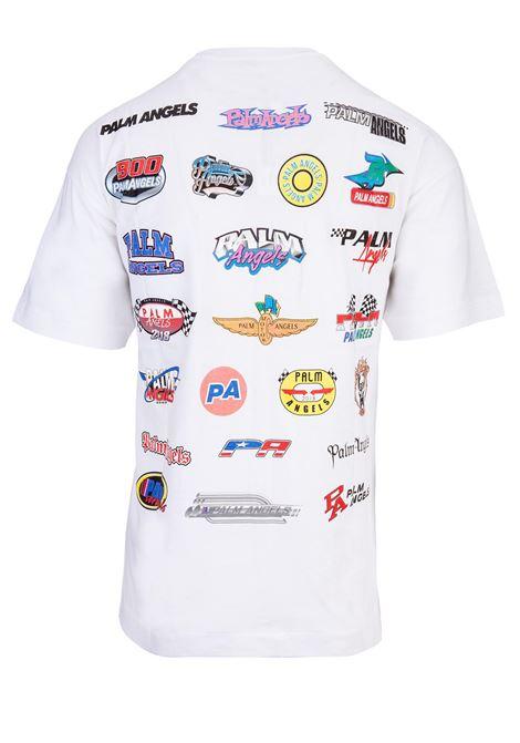 T-shirt Palm Angels Palm Angels | 8 | AA001F184130230188