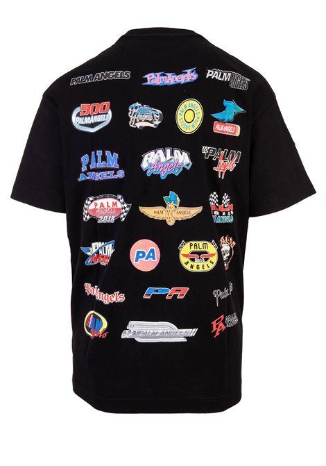 T-shirt Palm Angels Palm Angels | 8 | AA001F184130231088