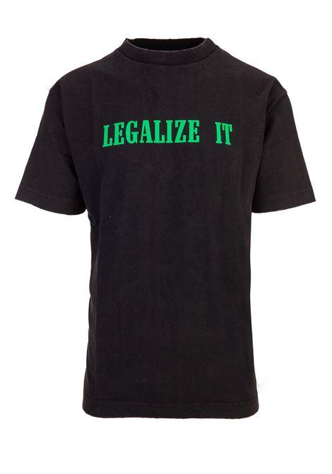 T-shirt Palm Angels Palm Angels | 8 | AA001F184130611088