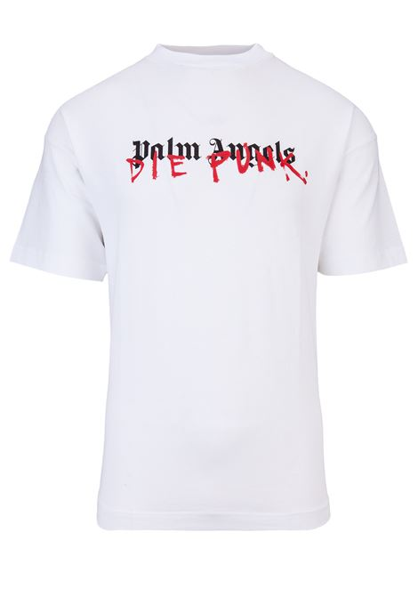 T-shirt Palm Angels Palm Angels | 8 | AA001F184130630188