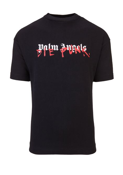 T-shirt Palm Angels Palm Angels | 8 | AA001F184130631088
