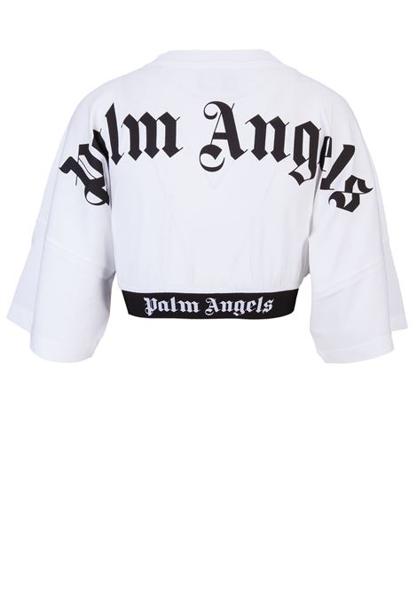 T-shirt Palm Angels Palm Angels | 8 | AA002E184130150110