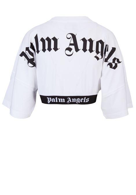 Palm Angels T-shirt Palm Angels | 8 | AA002E184130150110