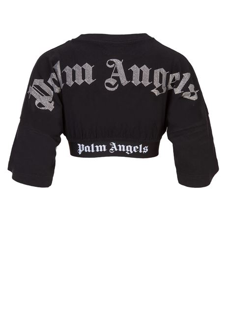 T-shirt Palm Angels Palm Angels | 8 | AA002E184130161096