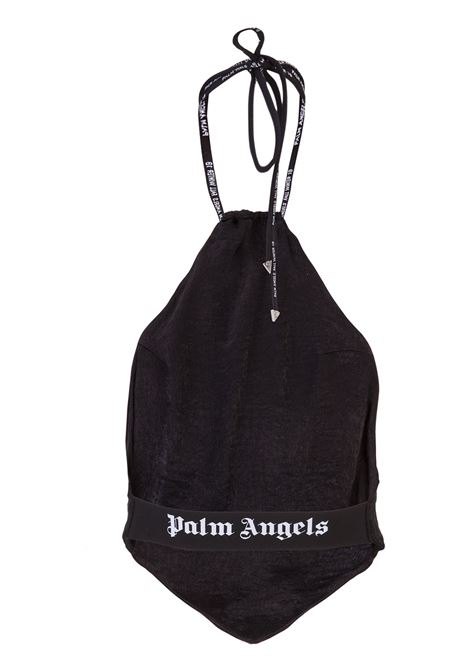 Palm Angels Top Palm Angels | 40 | AD007E184480081000
