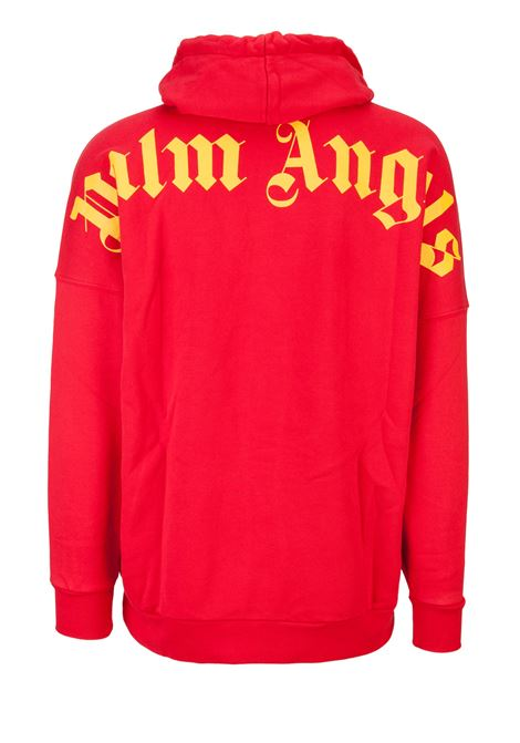 Palm Angels Sweatshirt Palm Angels | -108764232 | BB036F184410272060
