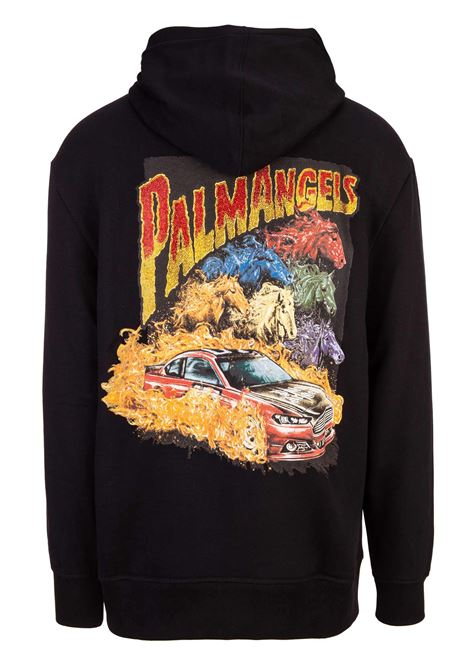 Palm Angels sweatshirt Palm Angels | -108764232 | BB041F184920571088