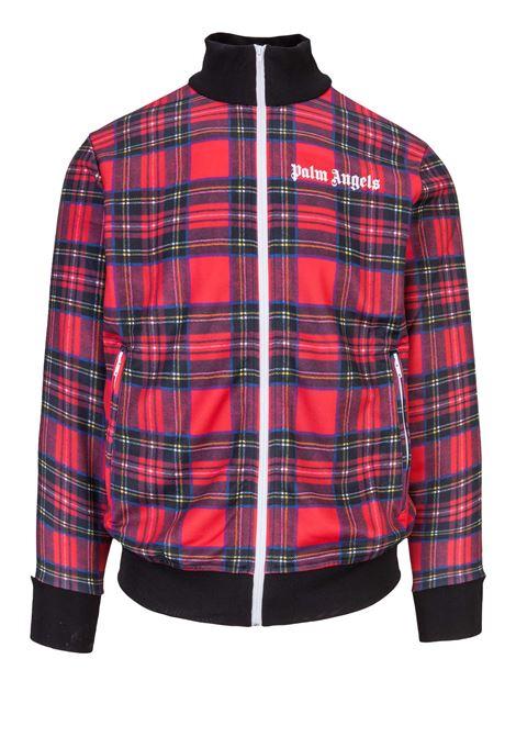 Palm Angels jacket Palm Angels | 13 | BD001F184700059901