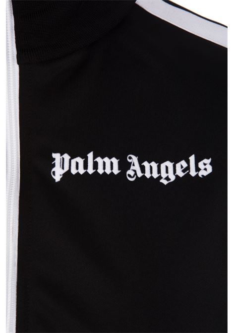 Canotta Palm Angels