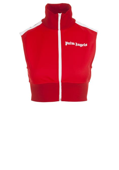 Canotta Palm Angels Palm Angels | -1740351587 | BD001R183840172001