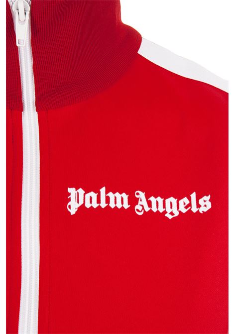 Canotta Palm Angels
