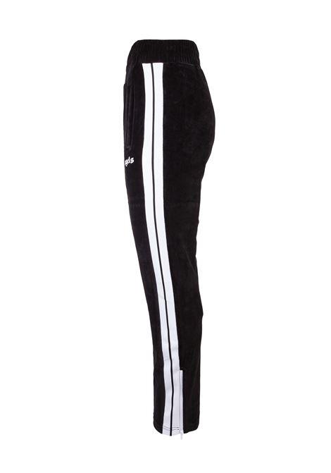 Palm Angels trousers Palm Angels | 1672492985 | CA007F184690051001