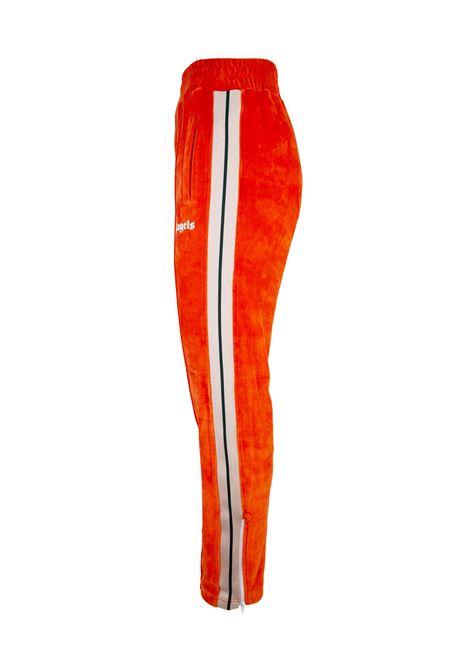 Pantaloni Palm Angels Palm Angels | 1672492985 | CA007F184690051801