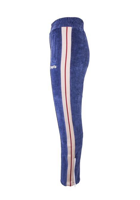 Palm Angels trousers Palm Angels | 1672492985 | CA007F184690053701