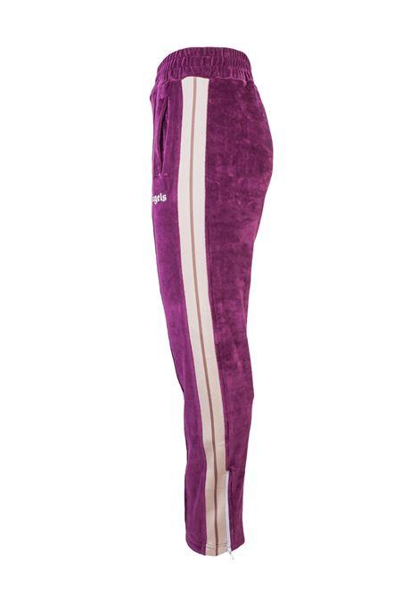 Palm Angels trousers Palm Angels | 1672492985 | CA007F184690053801