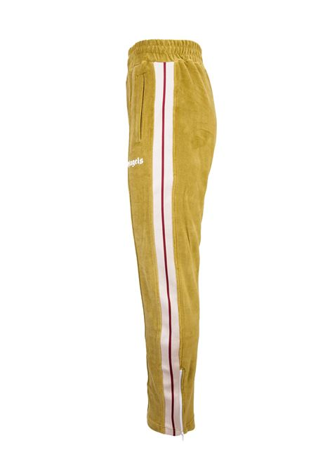 Palm Angels trousers Palm Angels | 1672492985 | CA007F184690054501