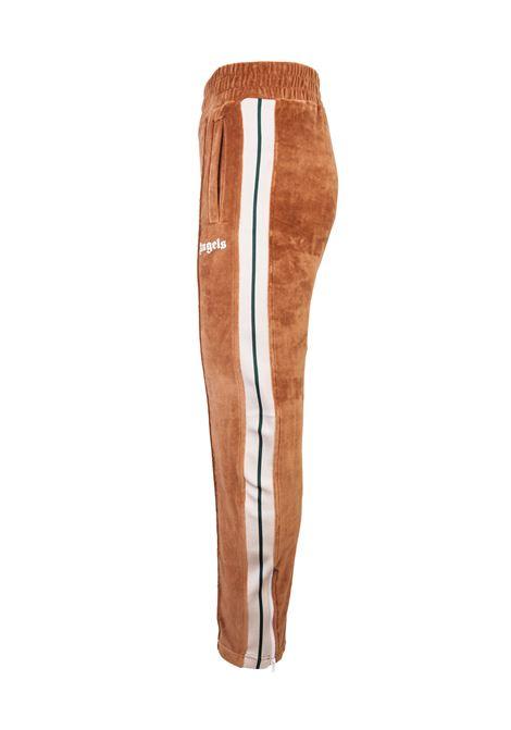 Palm Angels trousers Palm Angels | 1672492985 | CA007F184690055301