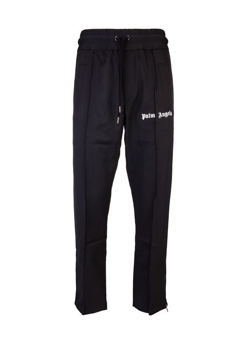 Palm Angels trousers Palm Angels | 1672492985 | CA014F184610051001